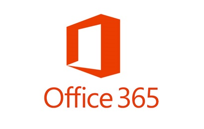 Complete Office 365 Migration