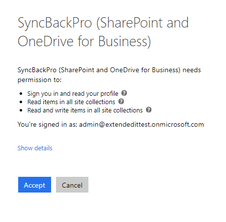 Migrating Fileshares to SharePoint Online (PowerShell) – Extended IT
